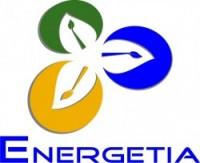 Energetia